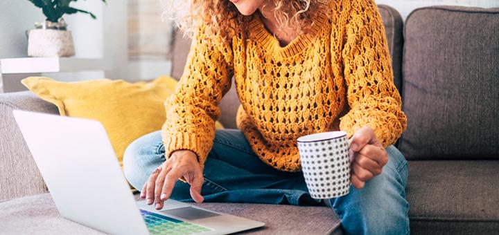 7 tips para hacer que tu aprendizaje en casa sea más productivo