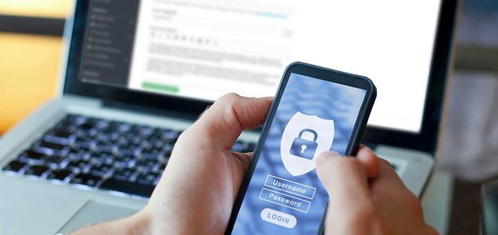 proteccion privacidad permisos moviles
