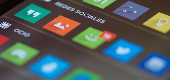 ¿Qué son y para sirven los permisos en las apps móviles?