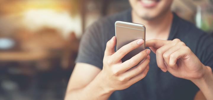 recomendable instalar actualizaciones apps