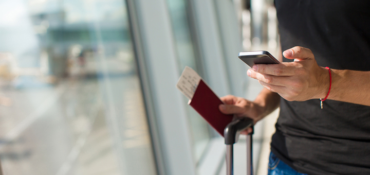 apps utiles usar sin internet viajar
