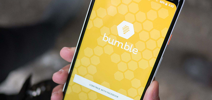 bumble apps conocer personas