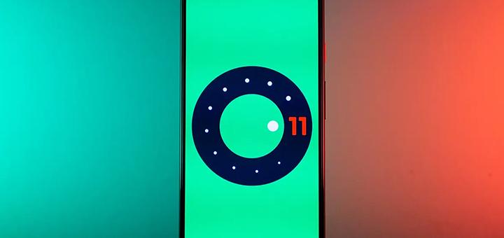 Conoce las novedades interesantes que ofrece Android 11