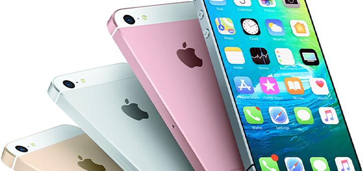 iphone se 2 celulares baratos buenos
