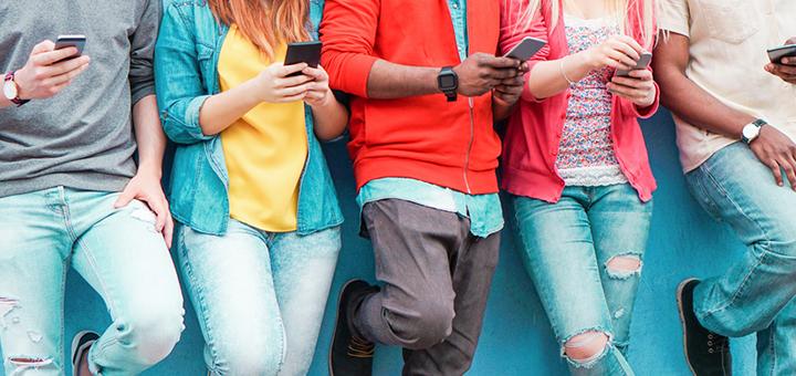 Te presentamos las 7 mejores apps para conocer personas