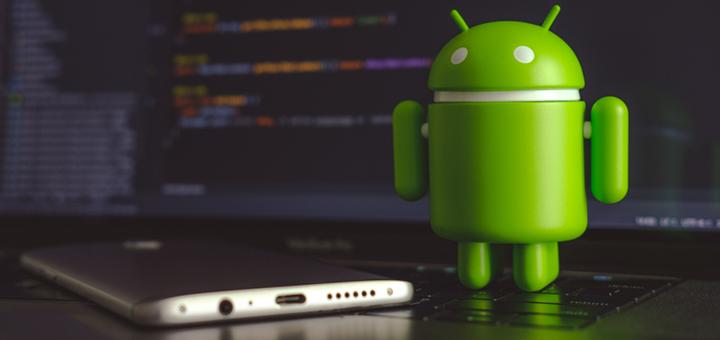 tips esenciales mejorar rendimiento android