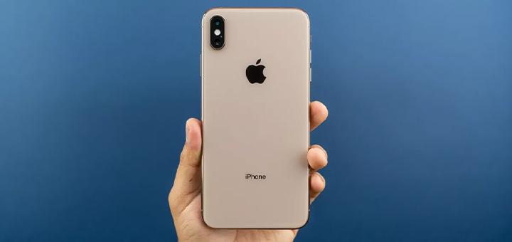 maneras hacer iphone mas rapido