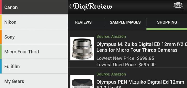 digi review