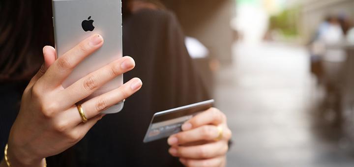 ventajas billetera electronica