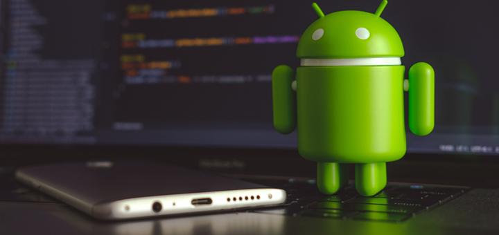 5 atajos de Android que ahorran tiempo