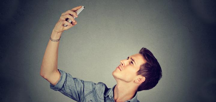 ¿Cómo aumentar la fuerza de la señal de tu celular?