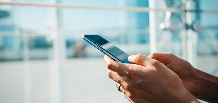 Las 7 mejores apps de Android disponibles en este momento