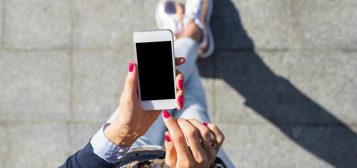 Los 5 mejores atajos para iOS del 2020