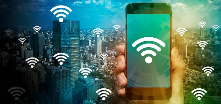 ¿Qué es tethering y cómo activarlo en mi celular?