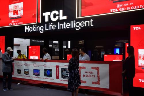 TLC-pantalla-enrollable