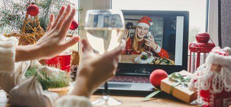 7 aplicaciones que necesitas esta Navidad 2020