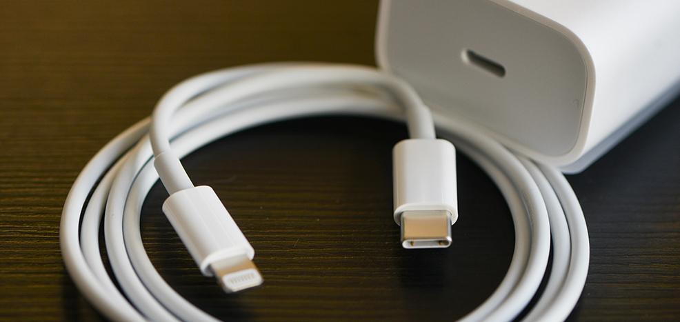 cables-certificados