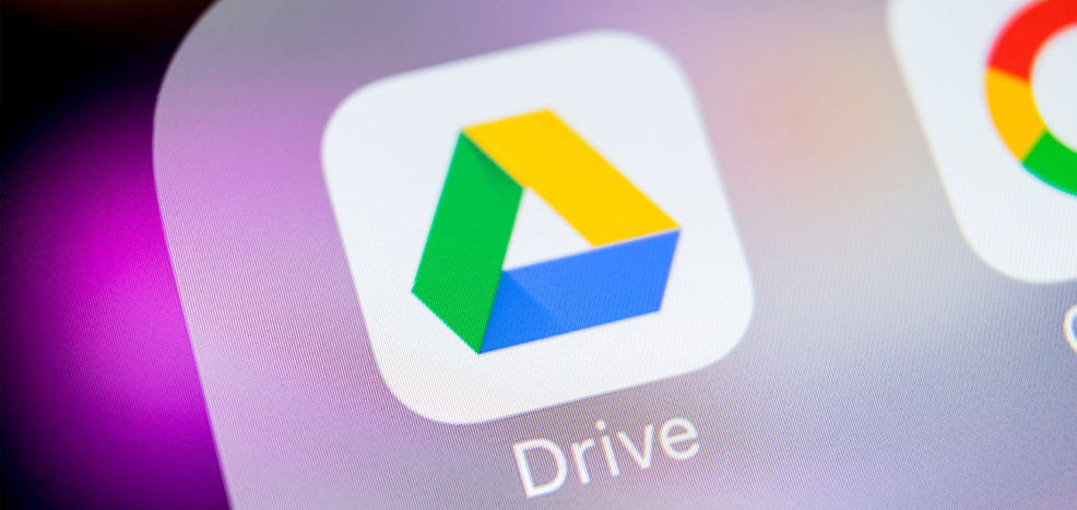 app-drive
