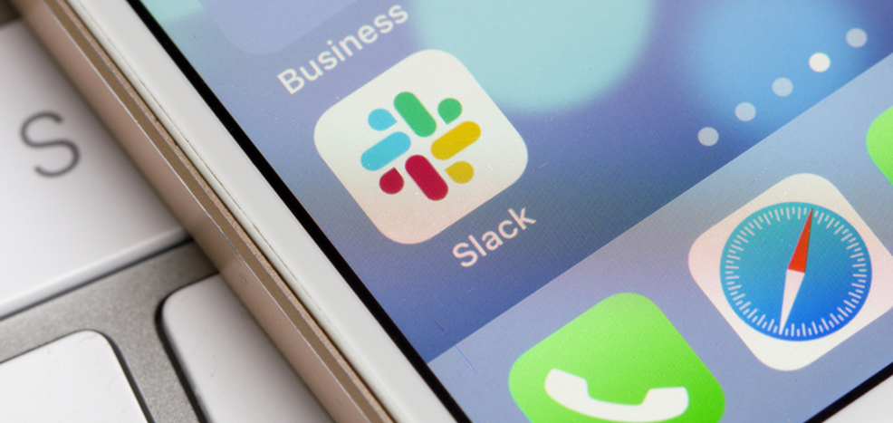 app-slack