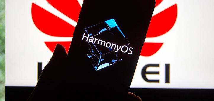 Harmony OS: El sistema operativo de Huawei