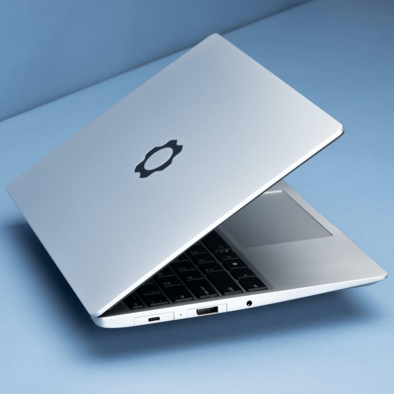 framework-laptop