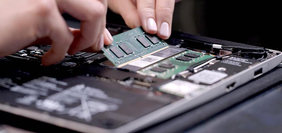 laptop-inside