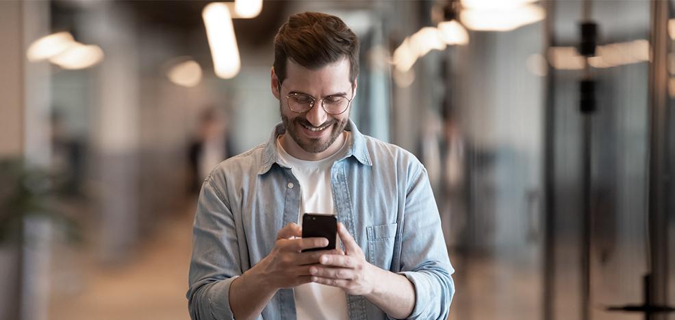 celular-comunicacion