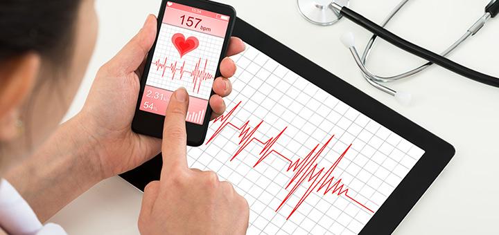 aplicaciones salud para pandemia cuy