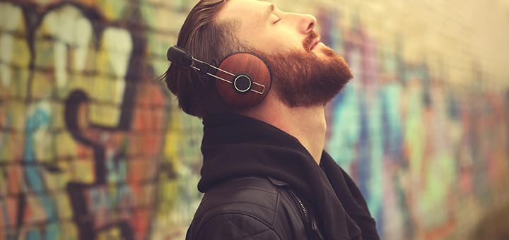 apps escuchar musica cuy