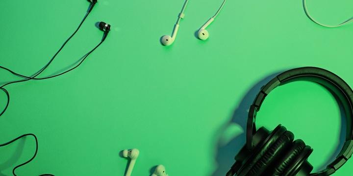 conoce diferentes tipos audifonos cuy