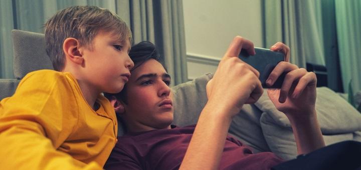 consejos smartphone gamer cuy