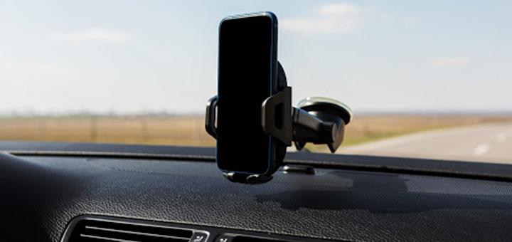 accesorios celular soporte cuy