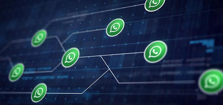 Las 7 mejores aplicaciones para ver mensajes eliminados de WhatsApp