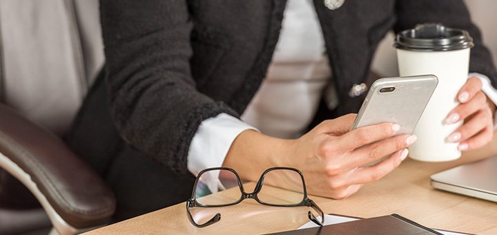descarga aplicaciones iphone cuy movil
