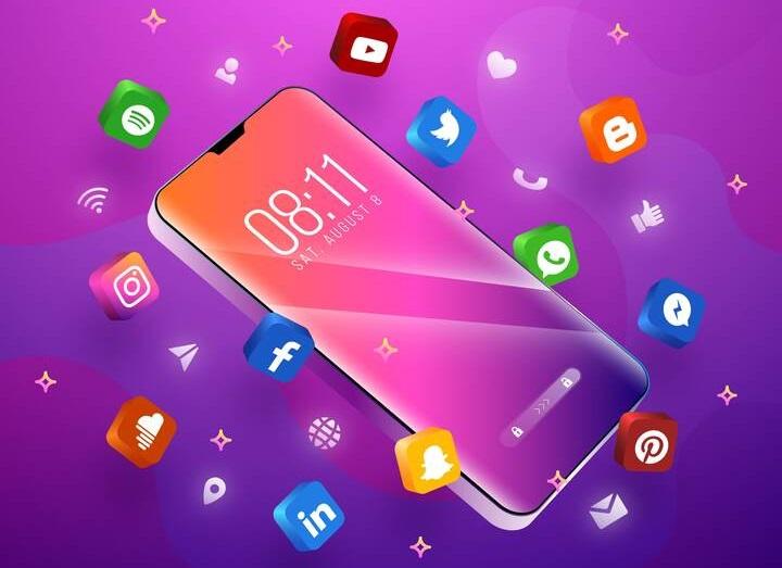 aplicaciones descargadas 2021 cuy