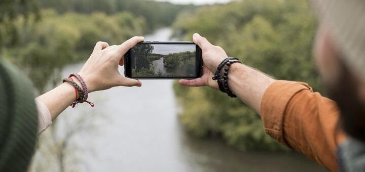 apps viajes cuy movil