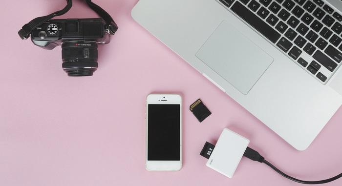 convertir smartphone en pc cuy movil