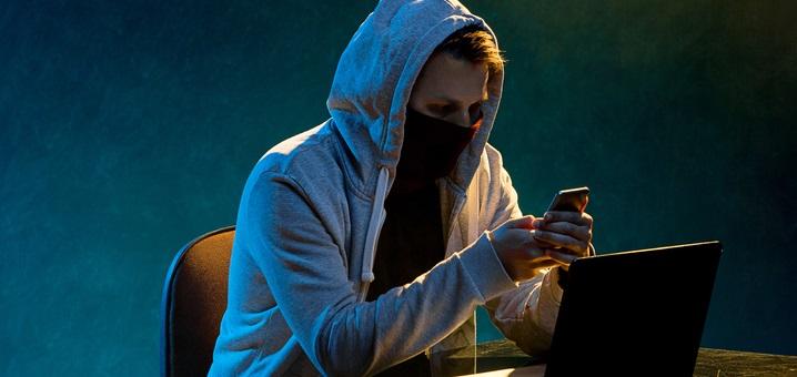 ¿Cómo evitar el Phishing en el celular?