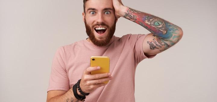 increibles life hacks smartphones 1