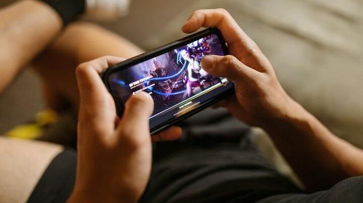 aplicaciones de videojuegos populares