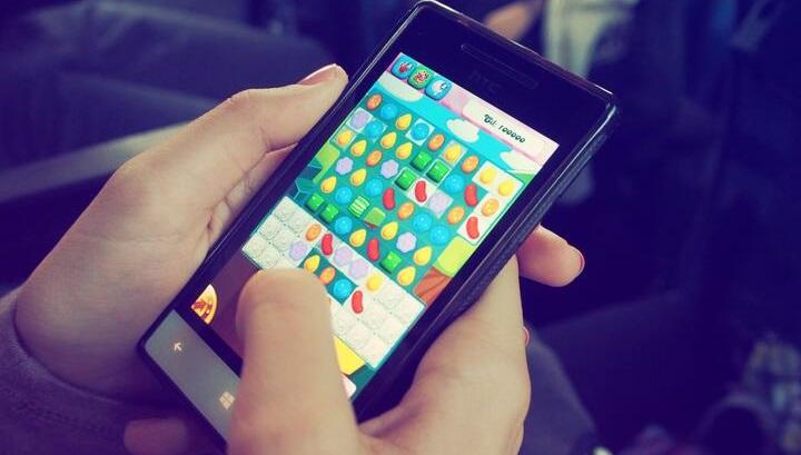 apps videojuegos populares cuy movil