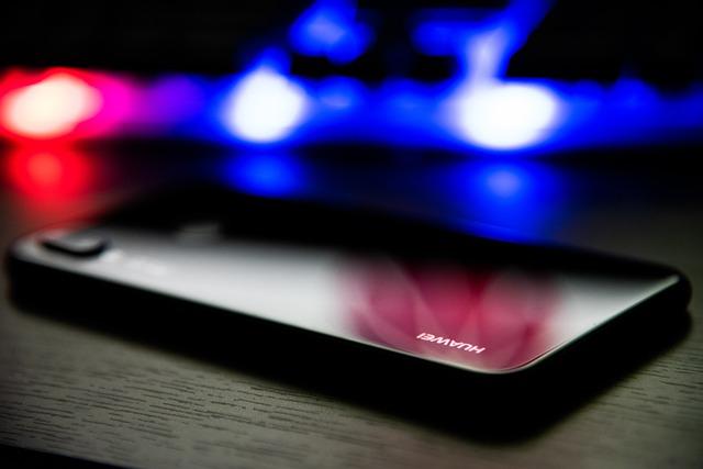 Te presentamos las características del Huawei Y7A