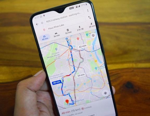reducir consumo de datos moviles