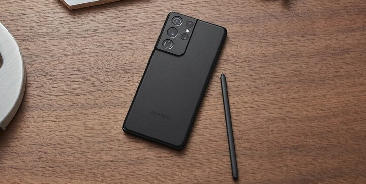 celulares de alta gama 2021 cuy movil 1